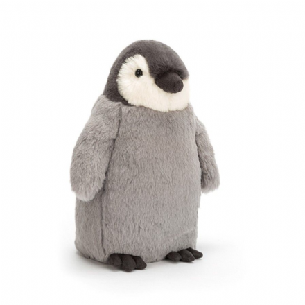 Jellycat Percy Penguin - Little